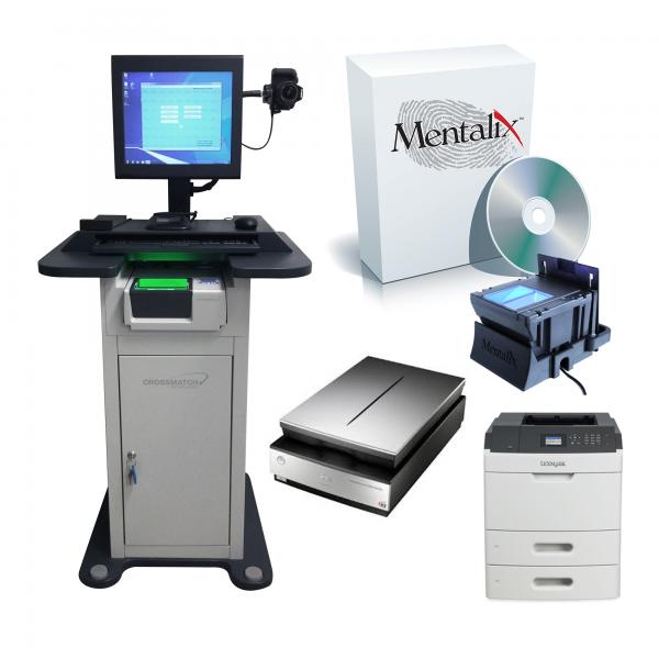 live-scan-station-w-mugshot-printer-scanner-combo