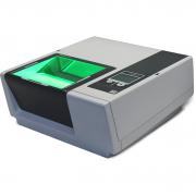 palm-scanner-w-2
