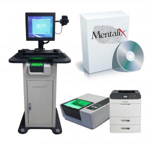 palm-scan-station-w-mugshot-printer-combo