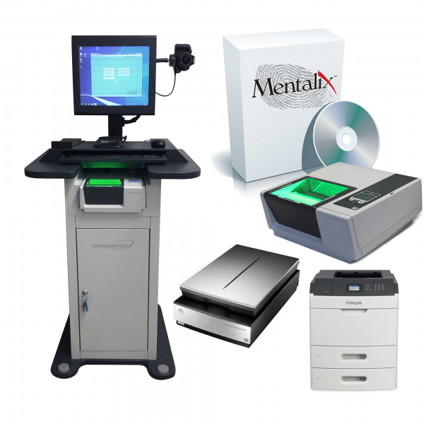 palm-scan-station-w-mugshot-printer-scanner-combo