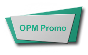 OPM Promotion